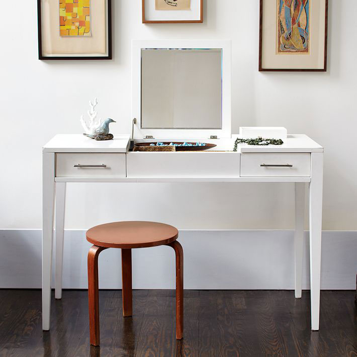 Home Ideas And Inspiration