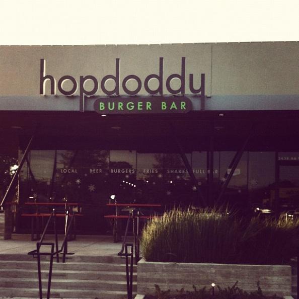 hopdoddy1
