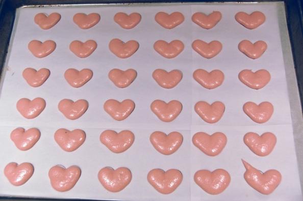 macaronhearts1