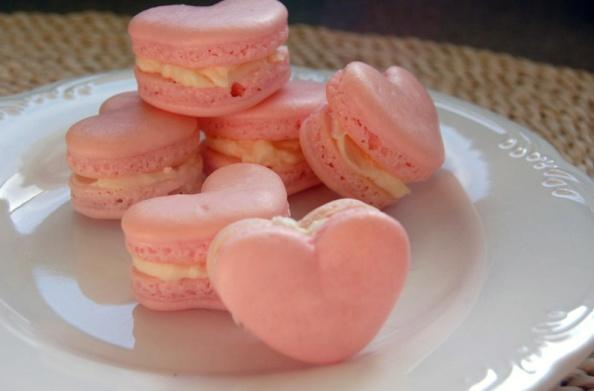 macaronhearts3