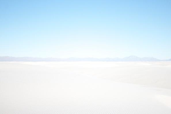 whitesand5